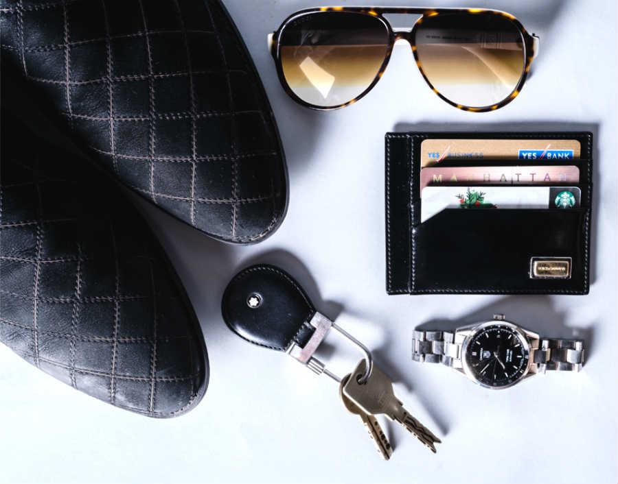 884fff7b7a 5 must-have Louis Vuitton Fashion Accessories for Men