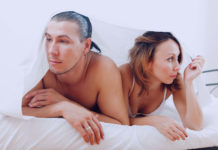 Best Workouts for better Sex life